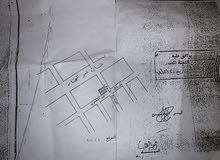"""عمارة للبيع """" طرابلس المركز """""""