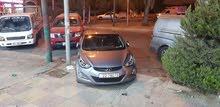 2015 Used Hyundai Avante for sale