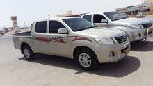180,000 - 189,999 km Toyota 4Runner 2012 for sale