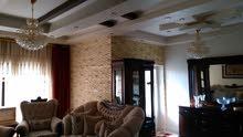 apartment for rent in Amman city Al Bnayyat