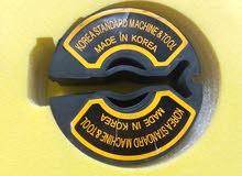 جهاز توفير البنزين Gas master الكوري الاصلي