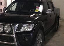 Used 2011 Nissan Navara for sale at best price