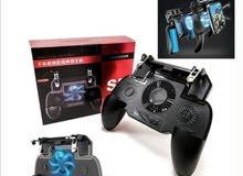 Mobile Game Controller SR