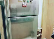 Refrigerator - Hisense - Quick Sale - Expat Relocating