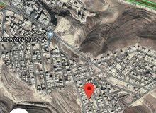 أرض قرب الكلية العلمية ياجوز-مرتفعه ضمن إسكان المهندسين