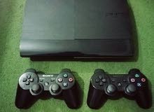 I have a Used Playstation 3 - unique specs and for sale.