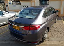 2014 Used City with Automatic transmission is available for sale