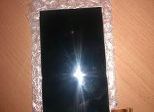 شاشة نوكيا اكس ال/Nokia XL الآصلية مستعملة