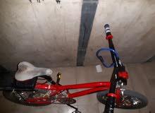 دراجة كوبراا مقاس 20