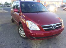 For sale Other 2008