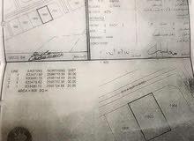 العوابي توزيع الضباط رقم الارض 1905 جنب المخازن مساحة الأرض 600 متر مطلوب 34 الف