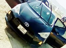 Used 2014 Toyota Prius C for sale at best price