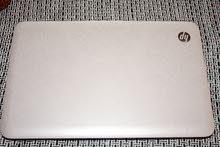 لابتوب hp Pavilion dv6 Notebook