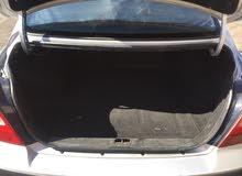 For sale Hyundai Elantra car in Ramtha