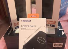 باور بانك Power bank جديد
