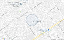 Apartment property for rent Al Riyadh - An Nahdah directly from the owner