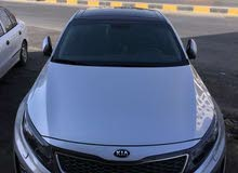 Used 2015 Optima for sale