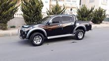 Best price! Mitsubishi Pickup 2009 for sale