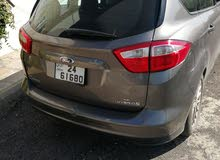 For sale Used C-MAX - Automatic