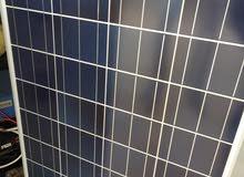 الواح طاقة شمسية pv