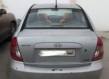 190,000 - 199,999 km mileage Hyundai Verna for sale
