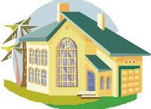 منزل ارضي للبيع في سوق الخميس