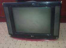 تلفزيون عادي