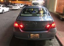 Toyota Avalon very neat call 51441452