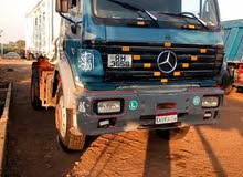 Mercedes Benz Other 1994 for sale in Gharbia