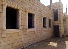 Apartment property for sale Ma'an - Sath Ma'an directly from the owner