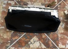 إصلاح مشاكل عداد لكزس 400 LS من موديل 95 - 97 / 98 - 2000