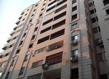 More than 5 apartment for sale - Zaytoun