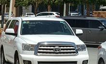 توصيل داخل الرياض طلبات عامة وخاصة توصيل الى المطار