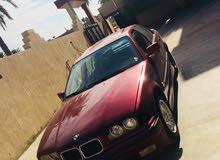 BMW 320 2000 - Used
