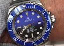 ae15a3c2e3331 ساعات رولكس رجالي للبيع في عمان