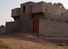بيت في الشعب مسلح عرطه
