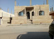 منزل للبيع في المستندة الغربية