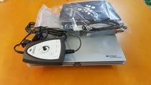 أجهزة طبية جهاز تخطيط السمع Eclipse EP25 , ABR+ASSR جهاز طبي نقص سمع اجهزة طبية