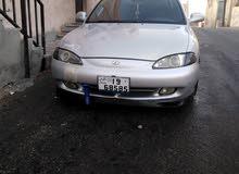 Used Hyundai Avante 1996
