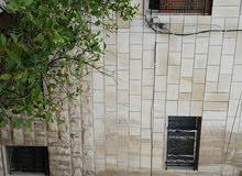 مكتب تجاري في العبدلي ط ارضي