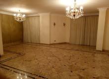 شقة 110م بالتجمع الخامس باقل مقدم وتسهيلات فى السداد من المالك مباشرة