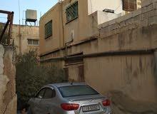 اربد حي المطلع شارع احمد بن تنميه