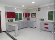 600 sqm  Villa for rent in Jeddah