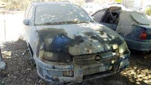 Opel Omega car for sale 2000 in Benghazi city