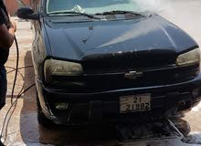 Available for sale! 70,000 - 79,999 km mileage Chevrolet TrailBlazer 2005