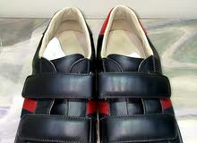 Gucci shoes for sale size 38