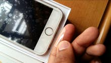 Brand new iPhone 6s not used
