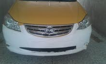 BYD G3 for sale in Basra