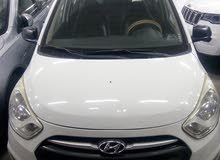 Used 2013 i10 in Baghdad