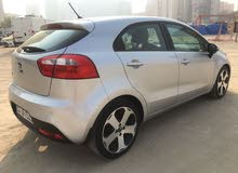 30,000 - 39,999 km mileage Kia Rio for sale